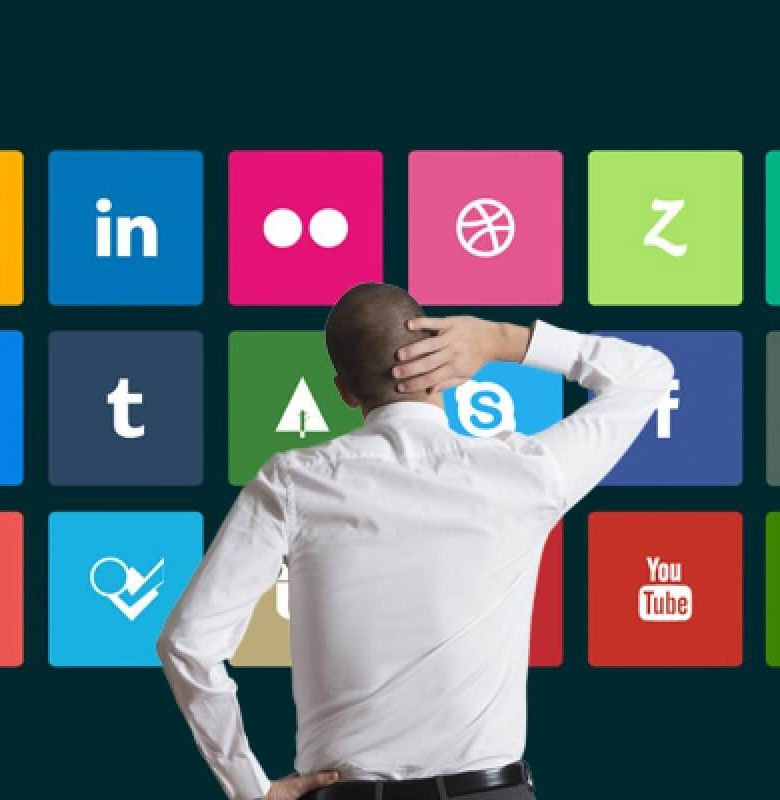 Redes-Sociais-sao-pessoas
