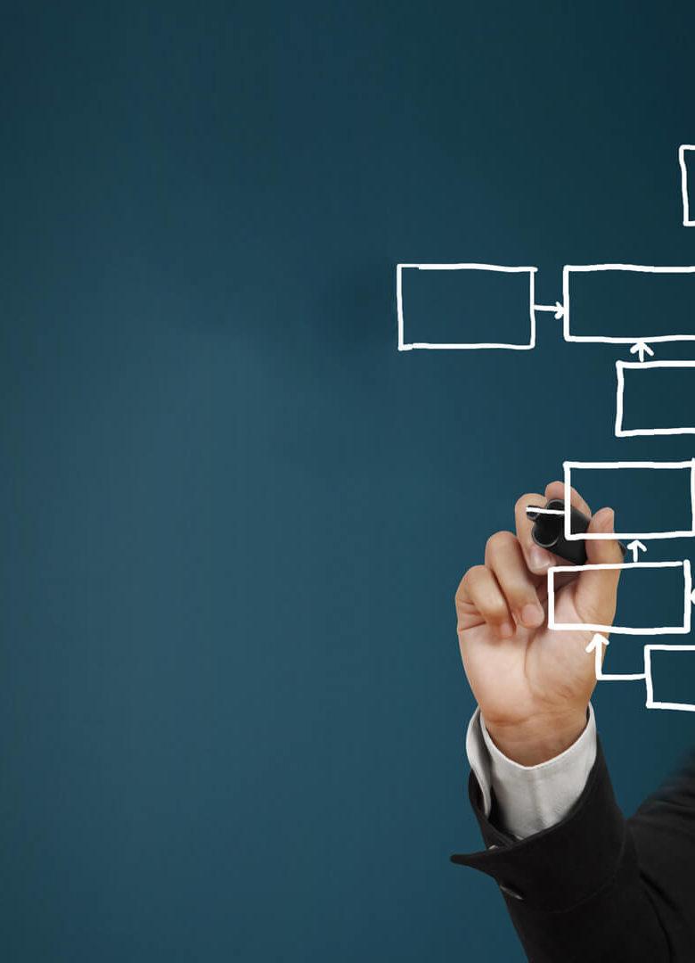 O-perfil-do-profissional-de-planejamento