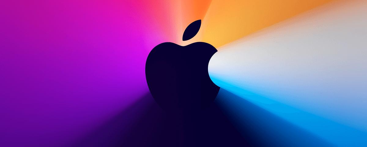 apple-o-proposito-do-sucesso