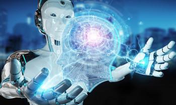 inteligencia-artificial-e-internet-das-coisas