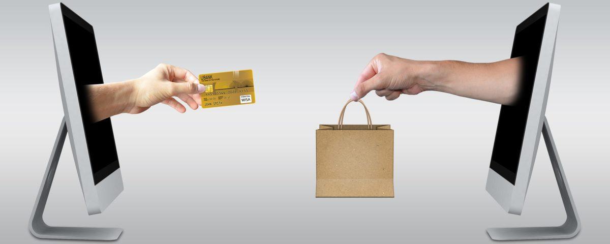 Assinatura no e-commerce compensa?, E-commerce, Felipe Morais, Assinatura para e-commerce, mercado de assinatura para e-commerce