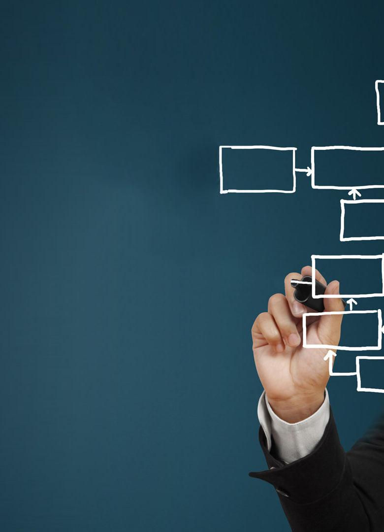 Como anda o planejamento da sua comunicação?
