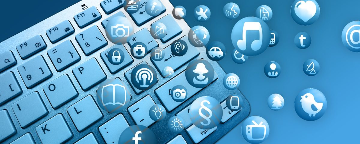 Os pilares do novo marketing digital