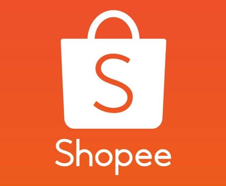 Vocês conhecem o Shopee?