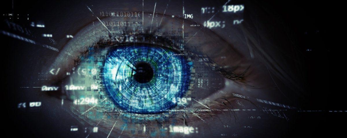 Como usar a inteligência artificial nas estratégias de marketing
