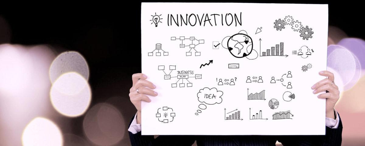 a-inovacao-como-papel-fundamental-para-sobrevivencia