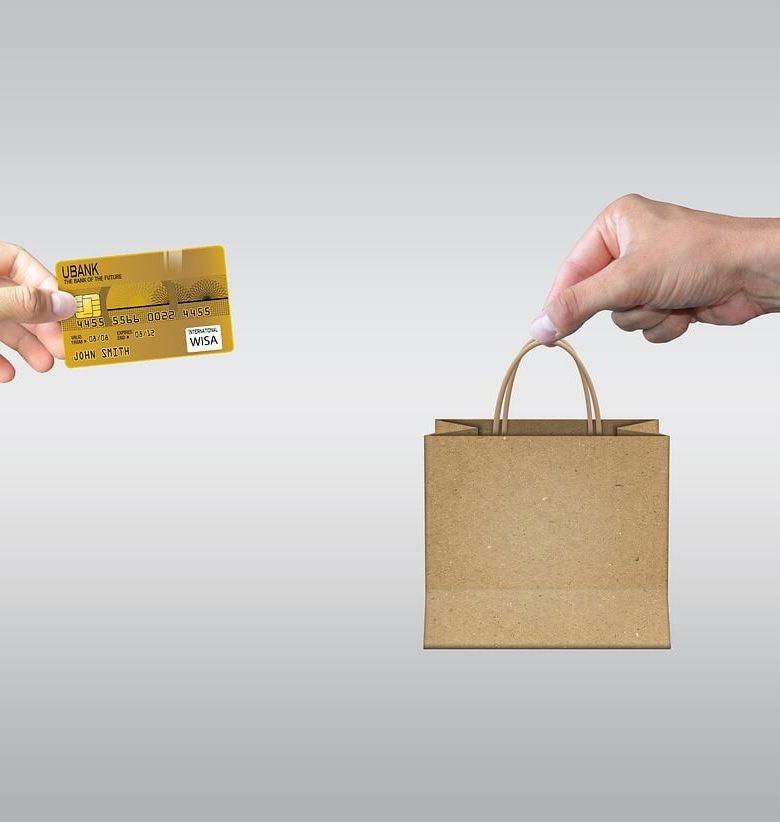 assinatura-no-ecommerce-compensa