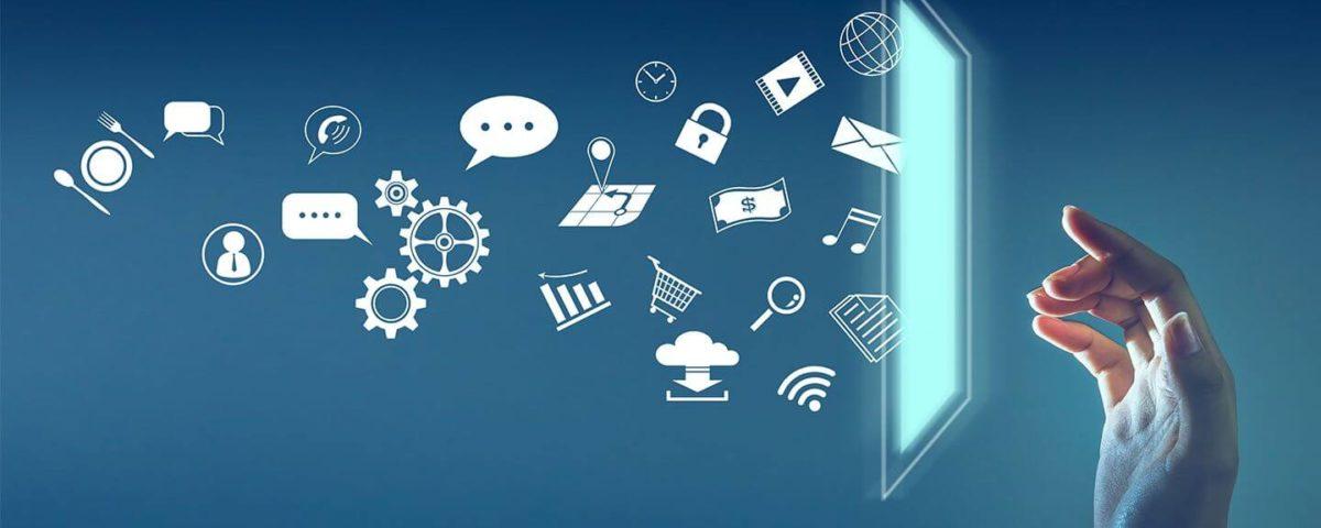 principios-fundamentais-para-a-transformacao-digital 2