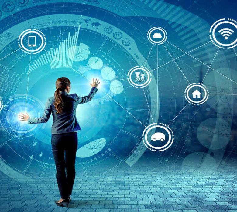 transformacao-digital-e-apenas-para-grandes-empresas