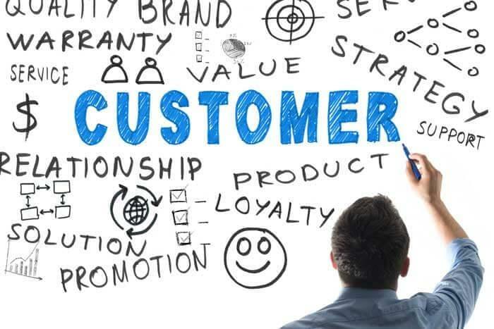 a-sua-empresa-e-mesmo-consumer-center