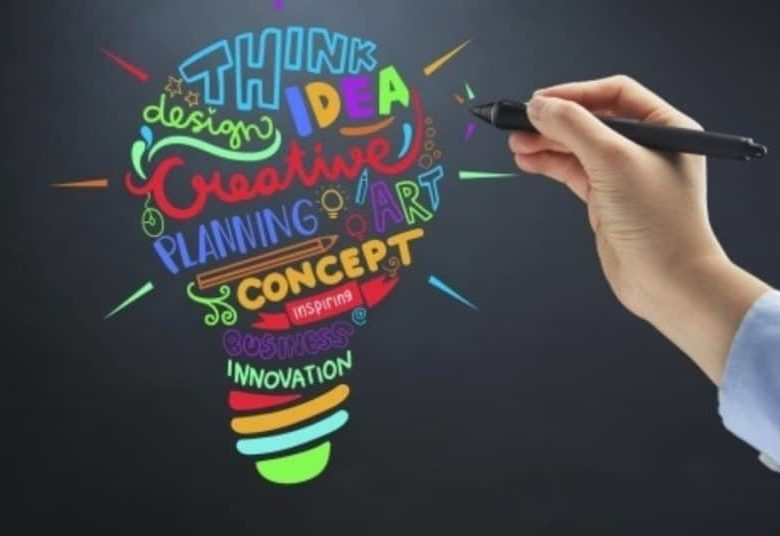 inovacao-esta-no-seu-DNA