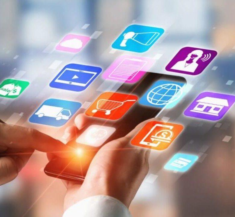 5-tendencias-de-tecnologia-para-2021