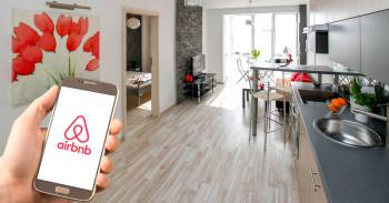 Airbnb-fortalece-o-branding
