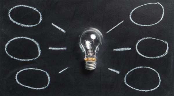 Como-gerar-insights-para-a-sua-marca