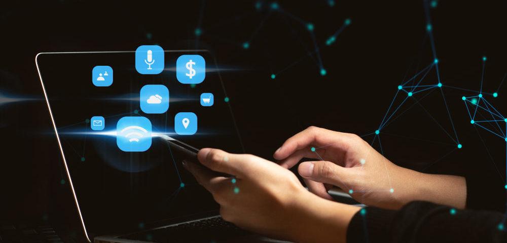 aumento-do-investimento-no-digital