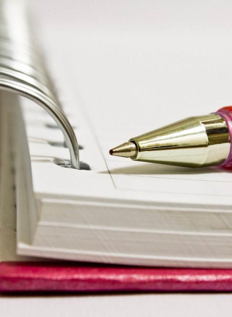 planejamento-e-criacao-tem-que-atuar-mais-proximos