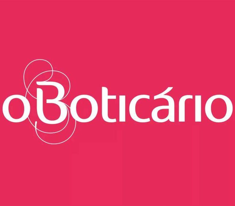 Boticario-transformara-revendedores-em-influenciadores