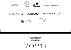 Grupo-soma-marcas