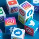redes-sociais-no-momento-da-compra