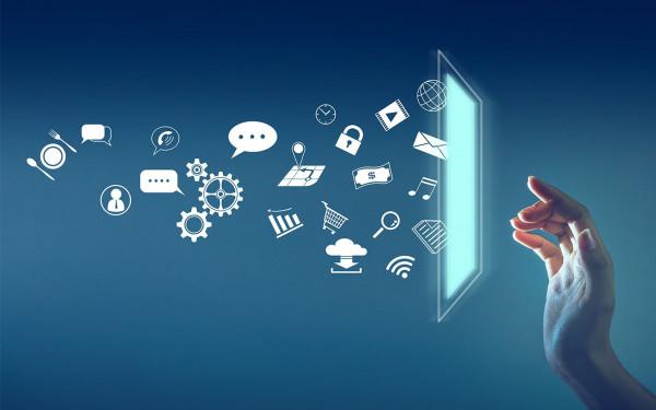 transformacao-digital-na-comunicacao