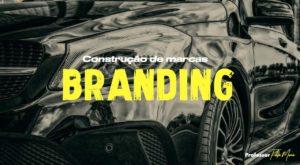 Curso 5 Ps de Branding