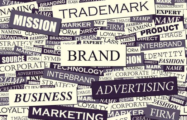 Por que eu devo usar a metodologia 5Ps de branding?