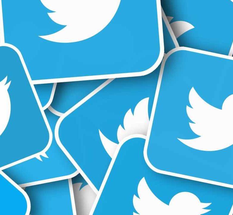Twitter morreu?