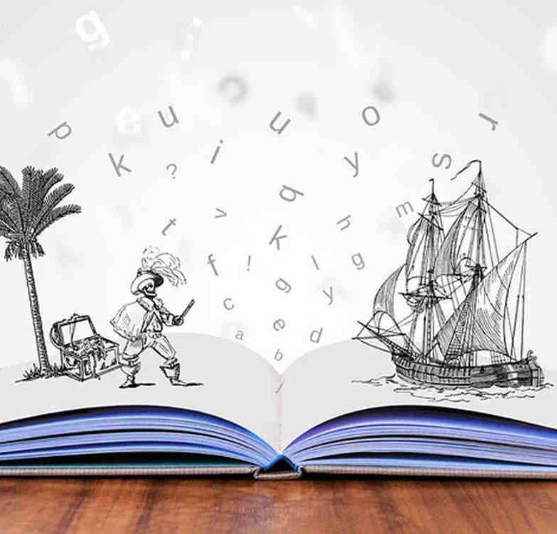 Você já fez Brand Storytelling da sua empresa