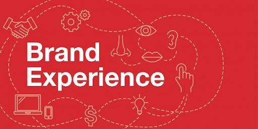 O que é Brand Experience?